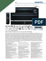 ONKYO_TX-NR828_datasheet_ES.pdf