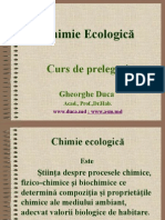 Chimie-Ecologica.ppt