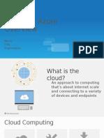 WindowsAzureOverview1.pptx