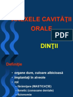 6-dintii.pdf