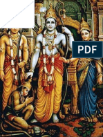 Ramayanam Complete