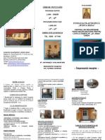 PLIANT CENTRU Fundatia sf. irina.pdf