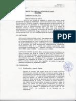 admin-dbfiles-public.det_contenido-1360153291.pdf
