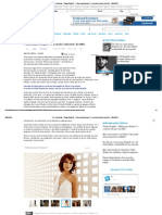 F5 - Colunistas - Thiago Stivaletti - 'Felizes Para Sempre_' e a Escola 'Soft Porn' Da HBO - 29-01-2015