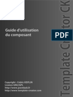 Documentation_Template_Creator3_fr.pdf