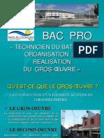 BP Orgo Presentation