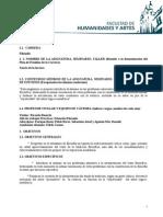 PROGR.TEORIAdelaLECTURA2014.doc