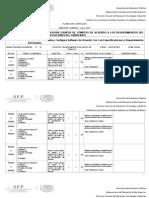 MODULO I-SUBMODULO 3 FEB - JUL 2015 - SyMEC - PLANEACION.docx