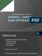 03-OpenGL-Input dan Interaksi.pptx