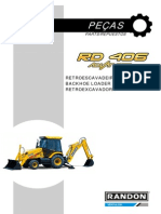 Catalogo retro Randon RD406 2012.pdf