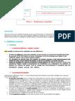Fiche 4 - Stratification et inégalités.doc