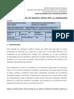 Diplomado Didáctica Crítica Comunicación.pdf