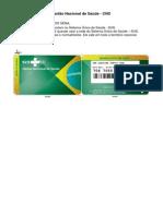 impressao_papel_706705587749212