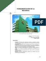 Modulo+Fisica+2012 (1).pdf