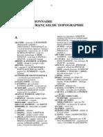 Dictionar_roman_francez_topo.pdf