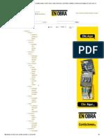 proyectos de vivienda bogota _ casas prefabricadas _ cielos rasos _ redes electricas _ cementos _ asfaltos _ construccion bogota _ en-obra.com.pdf