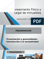 saneamiento fisico legal de inmuebles.pptx