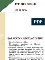 EL ARTE DEL SIGLO XVIII.ppt