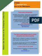 fevrier.pdf