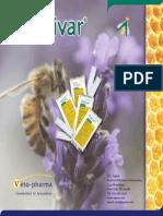 apivar-brochure.pdf