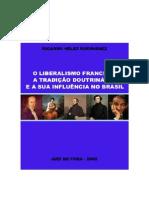 162748371 o Liberalismo Frances Trad Doutrinaria