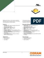 GW CSSRM1.CC - OSLON Square (EnglishDeutsch).pdf