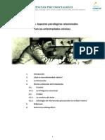 AspectosPs.RelacionadosEnfermedadesCronicas