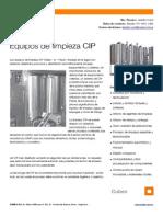 01 Articulo Tecnico Cip Cuben 0710014
