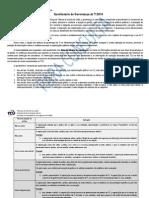 Perfil GovTI2014 - Questionário-V1