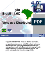 121601754 Localizacao Brasil SD (1)
