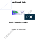 bicycle_courier_business_plan.pdf