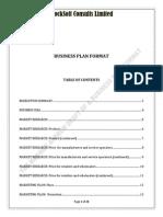 EXCECUTIVE SUMMARY BPLAN edit.pdf