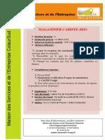 offre du 30 janvier 2015.pdf