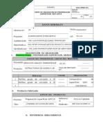 VALIDACION SSPC-SP 10.docx