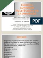 sensoresdepresion-131219133210-phpapp01