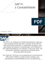 244137825-1-Curso-SAP-FI-Finance-ppt.ppt
