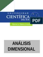 analisis -vectores semana 02.pptx