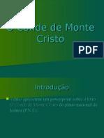 Ocondedemontecristo Frederico 120606035137 Phpapp01