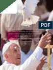 Mar Abr May 2015.pdf