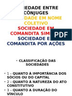 SOCIEDADE ENTRE CONJUGES.pptx