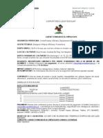 CURSET HÍPICA 2015 definitivo__-3.doc