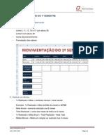 pos_curso_excel_intermediario_exercicio_01.pdf