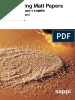 Processing Matt Papers.pdf