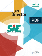 Manual Sie Directores Sept22