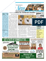 Hartford, West Bend Express News 01/31/15
