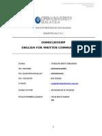 noraini-writing assignment.doc