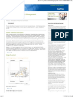 talent management gartner mg.pdf