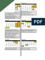 Calendari  2015 v7 act 29.01.15