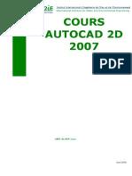Cours_AutoCAD2007_Partie1.pdf