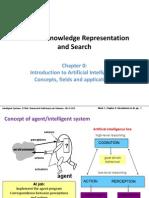 SIN - U.0 Introduction to AI